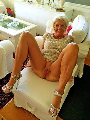 older mature wives pics