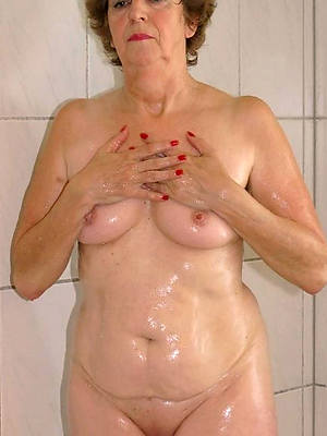 full-grown older milf porno pictures