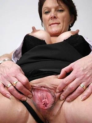 naughty long nipple mature photos