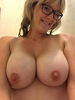 tasteless mature hot selfies images