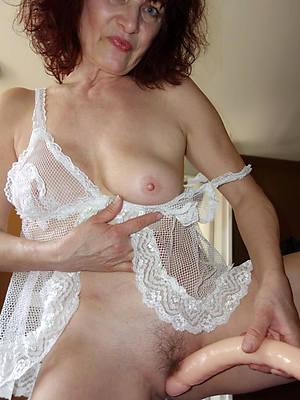 free sexy full-grown women pics