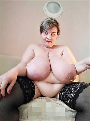 full-grown women with huge tits
