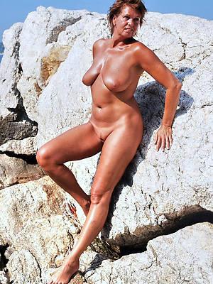 mature topless beach sex pics