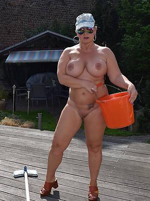 amateur essential adult women out of pocket pics