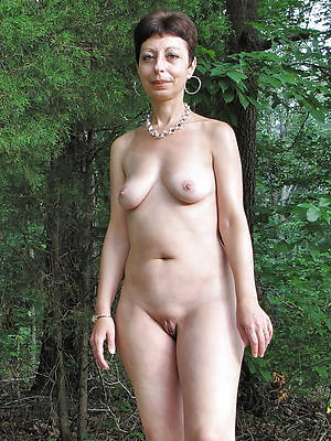 hot mature outdoor pussy pics