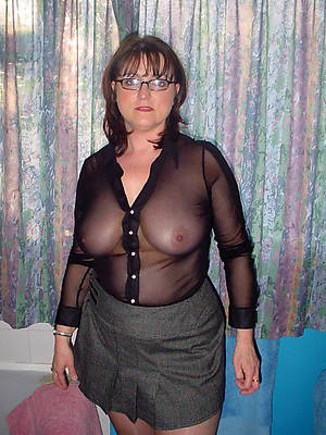 beautiful non nude 50 and adult pics
