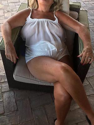 non nude 50 plus of age porn pics