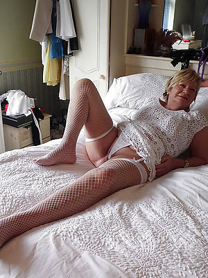 free pics of non nude 50 plus full-grown