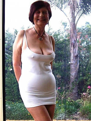 uncovered pics be required of mature singles over 50