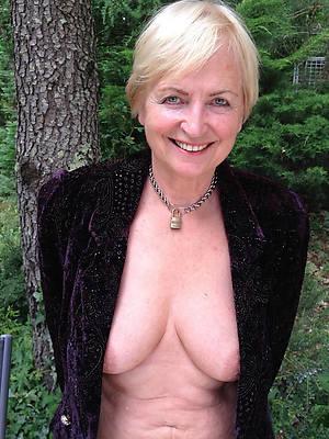 hot scalding 50 mature ladies porn