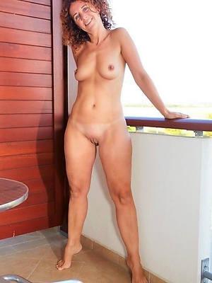 elegant sexy hot mature nudes gallery