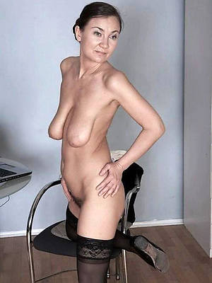 amateur hot of age saggy breast homemade pics