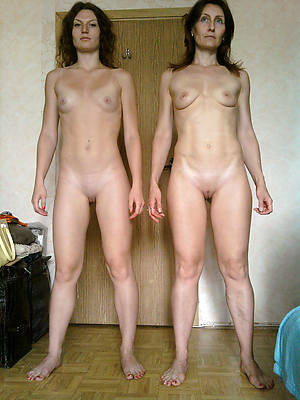 fresh mature couples stripped pics
