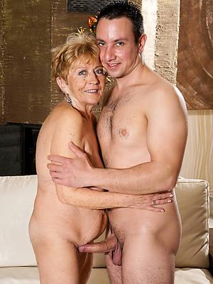 petite mature sexy couples pics