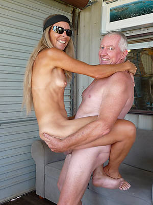 grown-up couples xxx porn