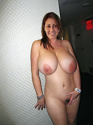 sexy naked 30 plus mature espy thru