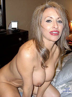 40 year old naked women pictures