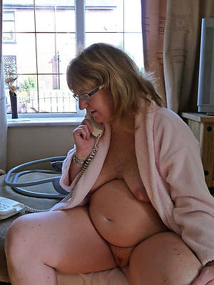 naughty mature wife homemade