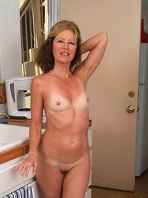 petite mature wife homemade photos