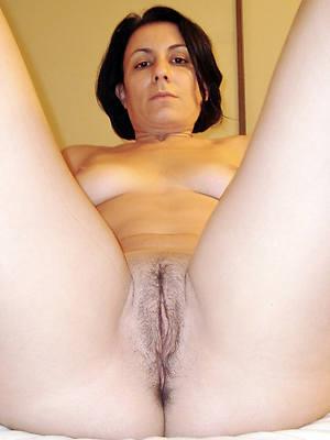 petite adult subfusc mom nude porch