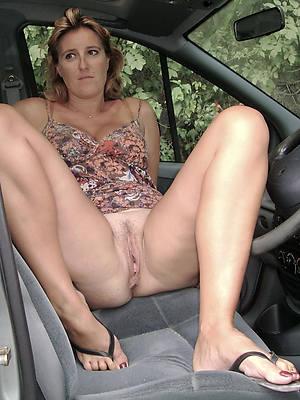 xxx of age feet sexual intercourse pics