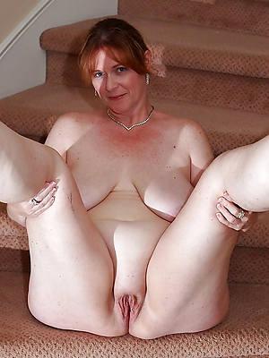 nasty grown up wife feet