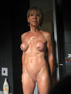 nasty horny mature nude girlfriends