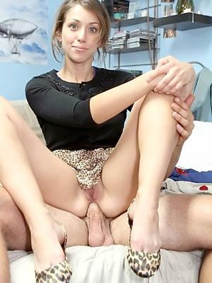 anal porno gallery