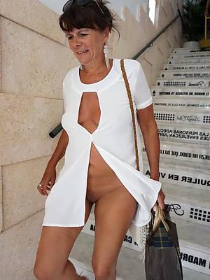 beautiful non undress grown up women unpaid pics