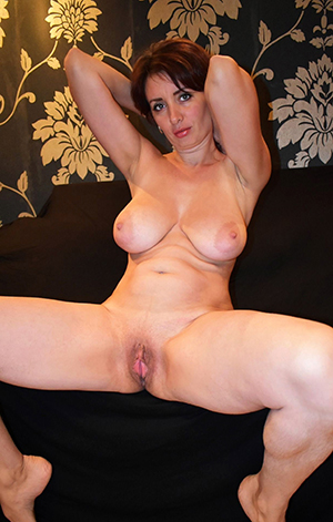 elfin xxx mature hd photos