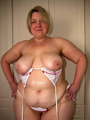 hot bbw mature wife porn