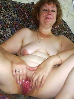 pulchritudinous sexy pictures of mature vaginas