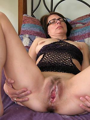 free pics of mature vagina