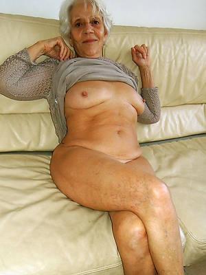 tempo hot mature grandma pictures