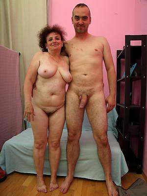 bush-leaguer full-grown couples sex pictures
