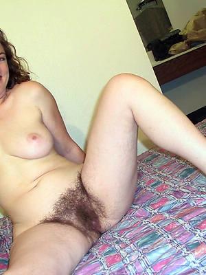 mature muted lady sex pics