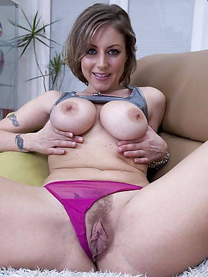 beautiful horny british matures