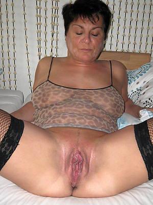 hot shaved adult ladies sex pics
