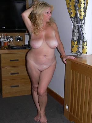 mature chubby milfs see thru