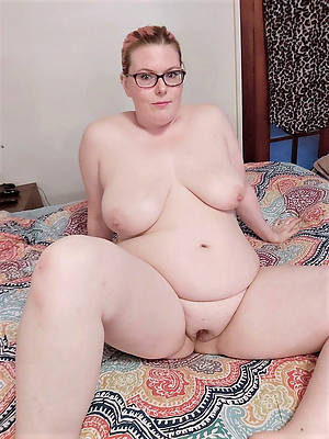 chubby mature night porn
