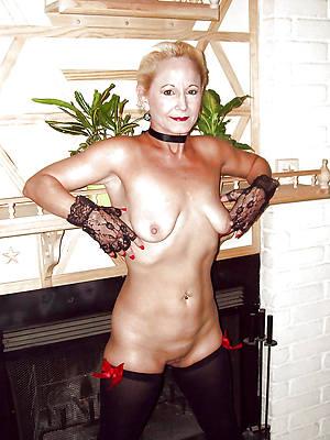 naked pics of hot doyen mature nudes