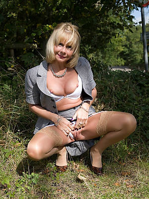hot naked mature old upper classes look at thru