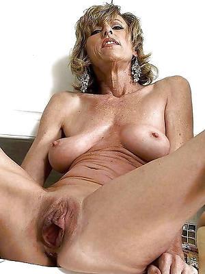 marketable older adult sex pics