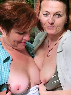 amateur big nipple mature sex pics