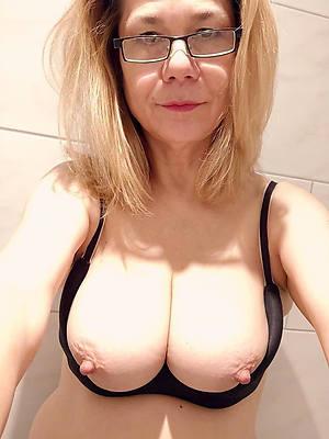 free pics of beautiful puffy mature nipples