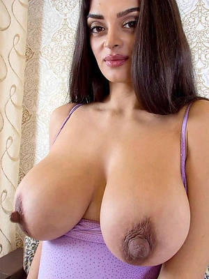 tasteless adult nipples pictures