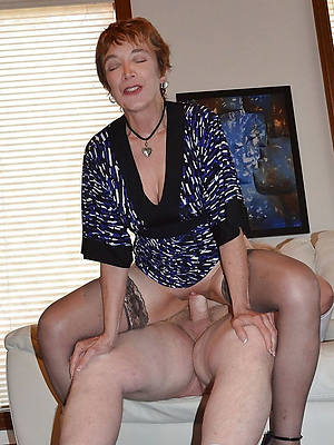 mature fit together gets fucked free galleries