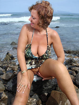 free pics be required of sexy beautiful non nude mature women