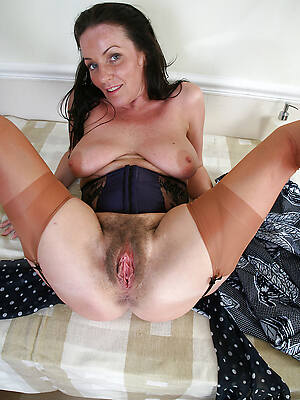 ugly sexy gloom mature hot gallery