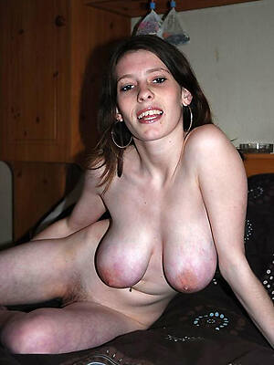 naked yield 30 adult column pictures